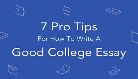 How to Write an Abstract for a Proposal Pen and the Pad
