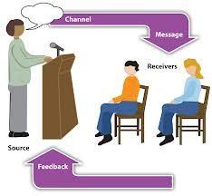 PPT Dissertation Defense PowerPoint presentation free