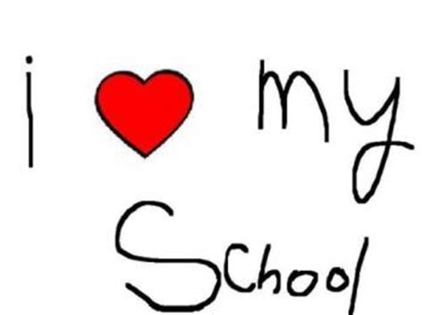 Essay On Sweet Memories Of My School Life