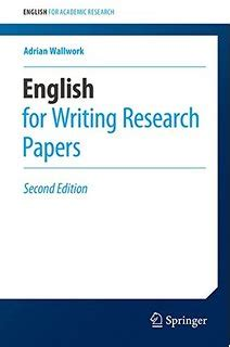 How Do You Write an Abstract for a Research Paper?