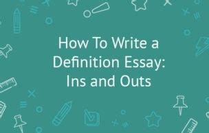 How to Write an Abstract - Carnegie Mellon University
